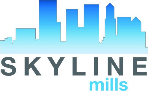 Skyline Mills